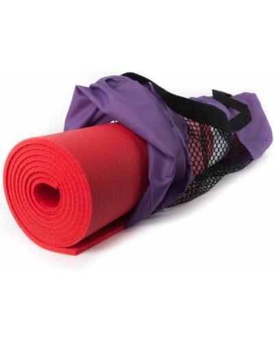Yogamat Tas Paars Watervast