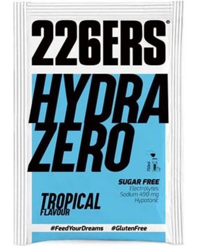 226ERS Hydrazero Drink Tropical - sachet sachet